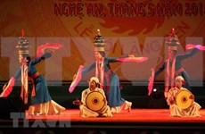 Quang Nam acogerá III Festival Cultural de las etnias de la región central de Vietnam