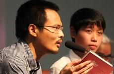 Director de empresa de telecomunicaciones de Vietnam recibe Orden francesa de Artes y Letras