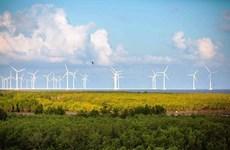 Vietnam celebrará Semana de Energía Renovable este mes