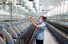 Vietnam necesita reestructurar empresas estatales para impulsar el crecimiento, según expertos