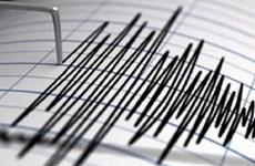 Otro fuerte terremoto de 7,2 grados sacude isla indonesia de Lombok