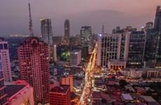 Banco asiático ofrece préstamos a Filipinas para el desarrollo de infraestructura