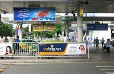Start-up vietnamita recibe asistencia extranjera millonaria