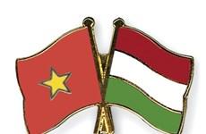 Conmemoran en Ciudad Ho Chi Minh Día de Independencia de Hungría