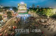 Capital vietnamita prioriza desarrollo urbano