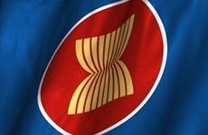 Premier vietnamita preside reunión sobre preparativos para FEM-ASEAN 2018