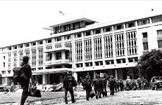 Exhiben en Ciudad Ho Chi Minh instantáneas sobre la guerra de reconocido fotógrafo vietnamita