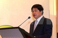 Industria 4.0 impulsará desarrollo de agricultura inteligente en Vietnam, según expertos
