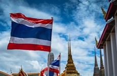 Tailandia y China fortalecen inversiones en infraestructura y tecnología