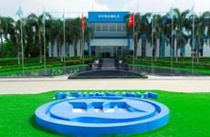 Forbes honra las 40 marcas más valiosas de Vietnam
