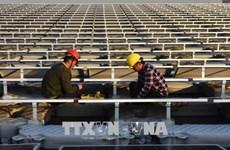 Vietnam impulsa uso de energía solar