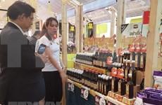 Presentan potencialidades turísticas y productos clave de Vietnam a consumidores tailandeses