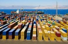 Crisis política en Australia podría afectar Tratado de Libre Comercio con Indonesia