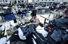 Etiopía dispuesta a atraer más inversiones vietnamitas con incentivos atractivos