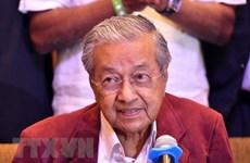 Premier malasio confirma compromiso de su pais de acompañar CPTPP