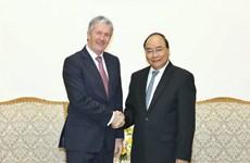 Vietnam y Nueva Zelanda cooperan en el sector hortícola