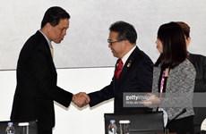 ASEAN aspira a promover conexión entre las PyMEs regionales y japonesas