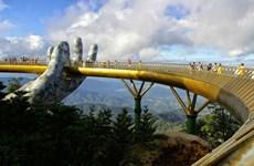 Da Nang prevé recibir casi 160 mil turistas en Día de la Independencia de Vietnam