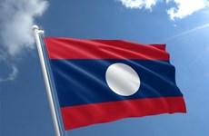 Laos reduce importación de electricidad