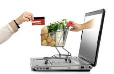 Vietnam publicará lista de sitios web que infringen reglas de comercio electrónico