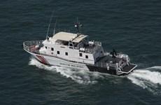 Malasia y Sri Lanka fortalecen la cooperación en vigilancia en el mar