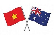Vietnam y Australia celebran décimoquinto Diálogo sobre derechos humanos