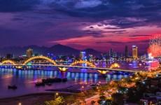 Da Nang, destino  favorito de turistas surcoreanos este verano