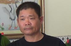 Incautan gran cantidad de armas en domicilio de reaccionario contra Estado de Vietnam