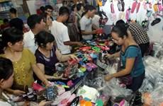 Décimo Festival tailandés tendrá lugar a mediados de septiembre en Hanoi