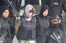Malasia busca a más testigos en asesinato de ciudadano norcoreano