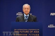 Malasia insiste en negociar sobre CPTPP