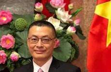 Embajador de Vietnam en Camboya resalta significado del Día Nacional de su país