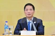 Vietnam consolida papel como miembro responsable de ASEAN
