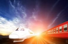 Malasia y Singapur acuerdan posponer dos años proyecto de tren de alta velocidad