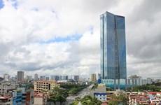 Industria 4.0 exige renovación radical de empresas vietnamitas