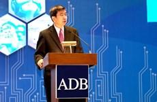 Banco Asiático asiste al desarrollo de tecnologías digitales en Asia-Pacífico