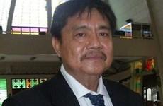 Asesinan a balazos a otro alcalde en su oficina en Filipinas