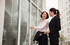 APEC promueve el empoderamiento de las mujeres