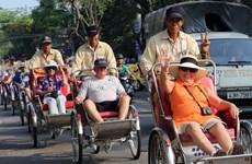 Inician en Hanoi XVI Conferencia del Consejo para Promoción del Turismo en Asia