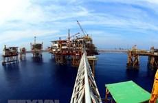 Expertos analizan medidas para agilizar explotación petrolera en Vietnam