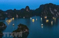 Vietnam acogerá Foro de Turismo de Sudeste de Asia- ATF 2019