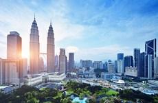 Malasia por situarse entre los 10 destinos turísticos principales del mundo