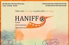 Más de 500 filmes se presentarán en Festival de Cine de Vietnam