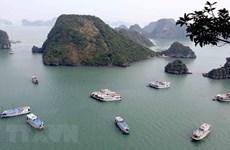Foro Económico sobre ASEAN en Vietnam: Oportunidad para atraer inversiones del Nordeste de Asia
