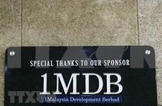 Tribunal de Singapur ordena devolver a Malasia más de 11 millones de dólares de 1MDB