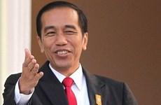 Presidente de Indonesia comenzará hoy visita estatal a Vietnam