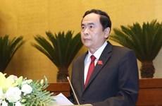 Delegación del Partido Comunista y Estado de Vietnam visita Corea del Norte