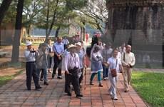 Ciudad Ho Chi Minh desarrolla turismo en la revolución industrial 4.0