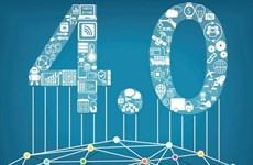 Vietnam necesita una infraestructura de información y comunicación eficaz, según BAD