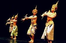 Hanoi acogerá el Festival de Tailandia-2018 este fin de semana